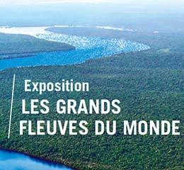 Expo-grands-fleuves