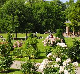 Parcs-et-jardins-puteaux-2010