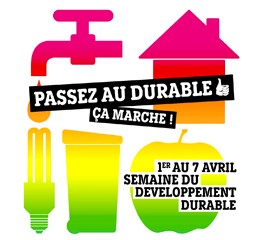 journees-developpement-durable-2013