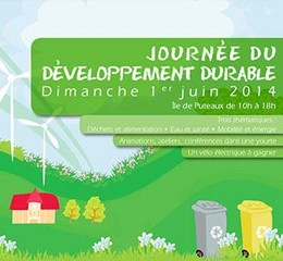 journees-developpement-durable-2014