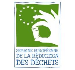 semaine-europeenne-de-reduction-des-dechets-puteaux
