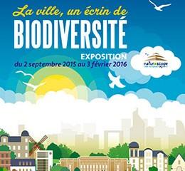 Exposition-biodiversite-puteaux