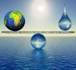 Les-oceans-en-danger