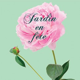 Jardin-en-fete_imageagenda