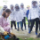 Éco-écoles : 7 établissements scolaires labellisés