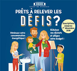 Defis-environnement_actualitehome