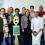 L'école La Rotonde remporte la première FOURCHETTE D'OR
